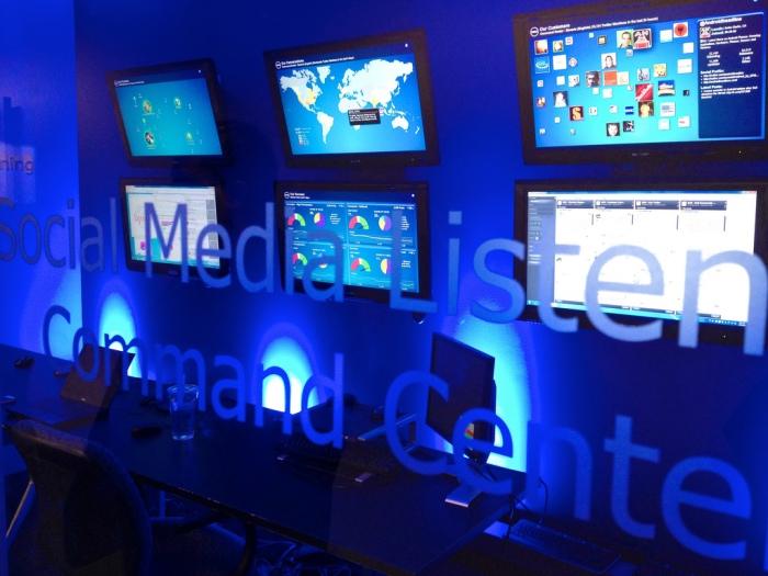 網路創業、商業科技媒體懶人包